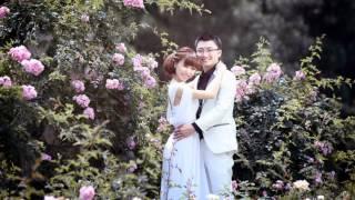 Giai Doan Cuoi - Le Chi Trung