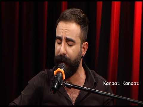 Koray Çatal / Dünyada Tükenmez Murat Var İmiş / Aşık Veysel