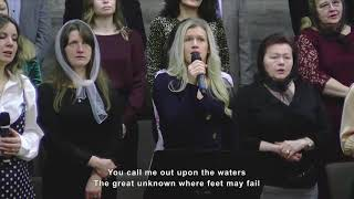 Bread Of Life Church  Live Sunday Service  January 10 2021