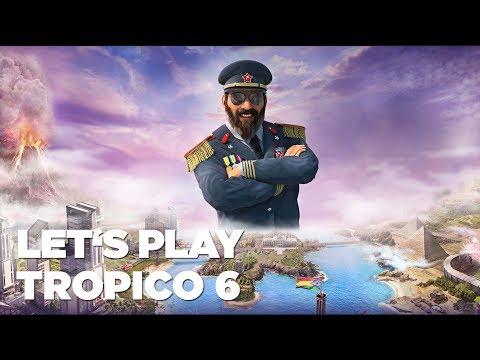 hrej-cz-let-39-s-play-tropico-6-cz