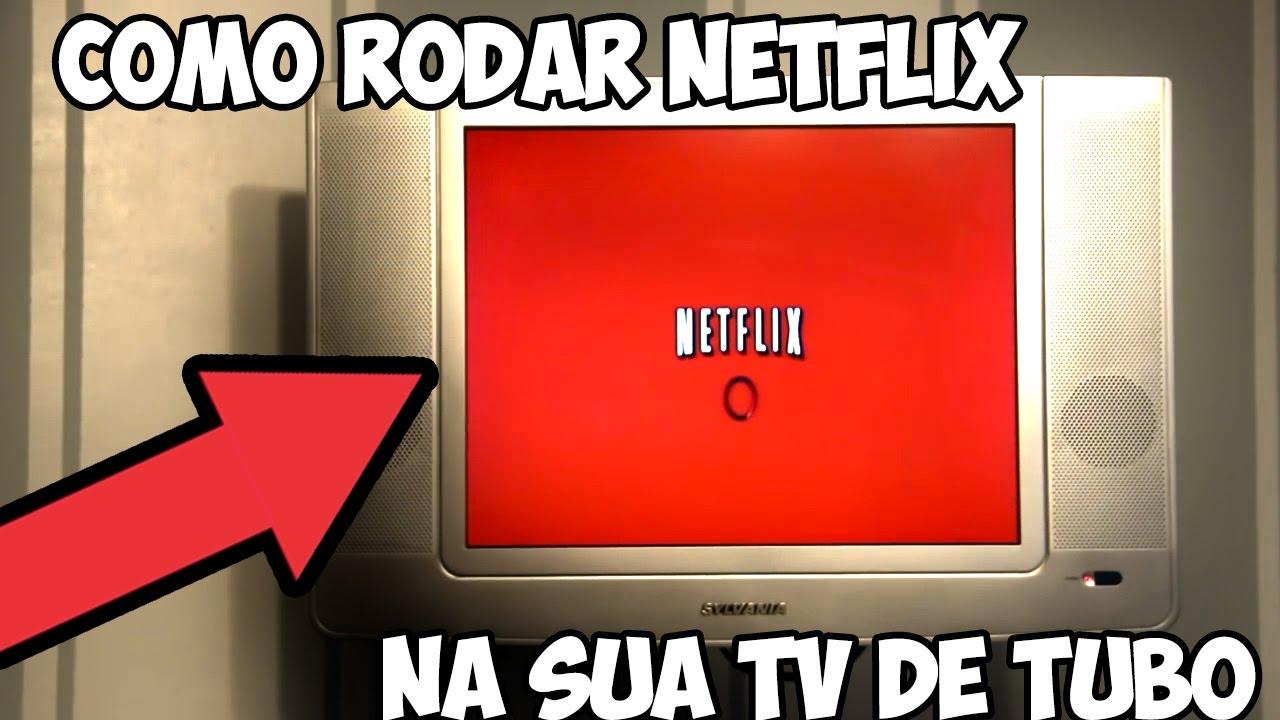 Tv De.Com