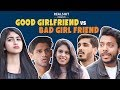 Good Girlfriend VS Bad Girlfriend RealSHIT mp3