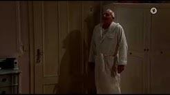 Sturm der Liebe Folge 2835 Alfons und Hildegard Vergnügen sich im Hotel