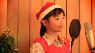 Natal Setiap Hari (Lagu rohani anak sekolah minggu terbaik)