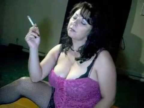 Model Xena Wikes smoking interview HD HQ from YouTube · Duration:  1 minutes 46 seconds