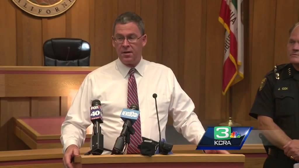 Former Dixon High School student exchanges gunfire with school resource ...