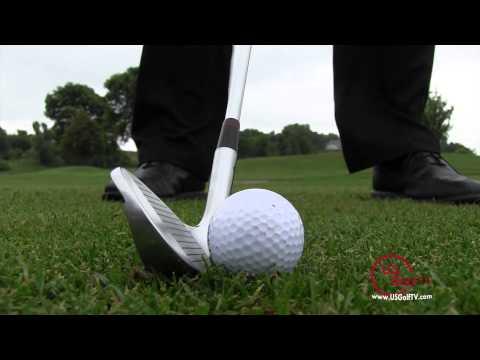 scor-golf-wedges-will-revolutionize-your-short-game-(usgolftv-review)
