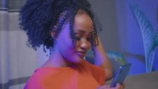 Mattan - Mbaya (official Video)