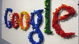 Как вернуть главную страницу google chrome