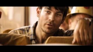 Red Dog - Trailer (Deutsch)