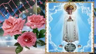 ❤¯`•.¸☆•  Santo Rosario  di 24 ore, 4 giugno - FESTA DELLA MADRE DELLA  SALVEZZA. ISCRIVETEVI!