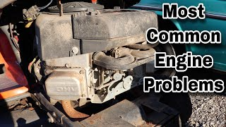 most-common-riding-mower-engines-and-their-most-common-problems