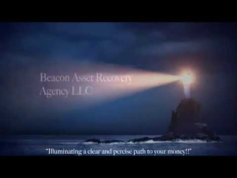 Beacon Asset Recovery Agency LLC