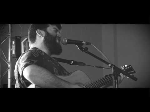 Tobias Robertson : Movies - Alien Ant Farm Cover - Cardiff Speaker Hire