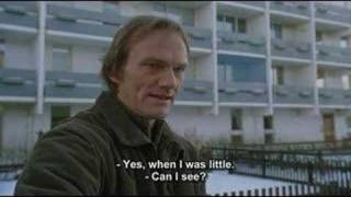 Hilmar Oddsson - 2004 - Cold Light (Kaldaljós) (clip #1/2)