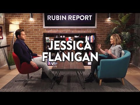 Medical Ethics, Healthcare, and Sex Work (Jessica Flanigan Full Interview)