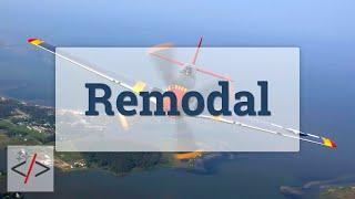 Скрипт модального окна remodal.js