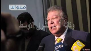 بالفيديو حماية المستهلك تدعو لمقاطعة الشراء ديسمبر المقبل