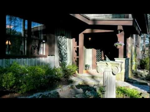 Modern rustic house for sale in dedham ma real estate for Contemporary homes for sale in ma