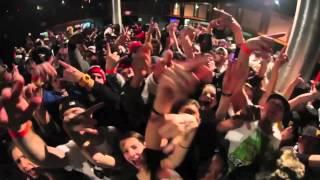 Wiz Khalifa - Let It Go ft. Akon (VIDEO)