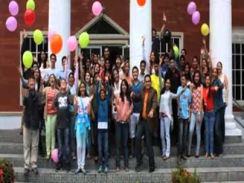 English for Teens - Cursos de Ingles University of Louisville Panama QLU