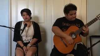 Sway - Ally & Nikko