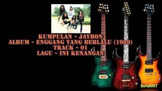 Jaybon