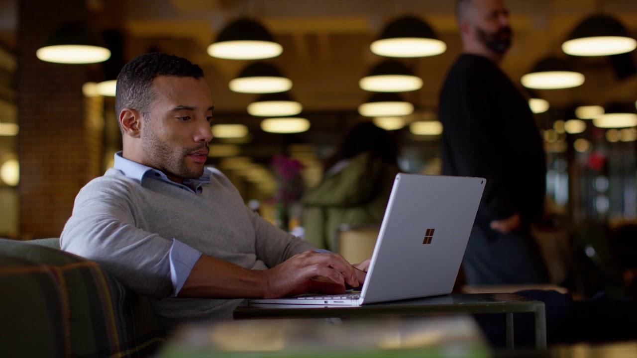 Wonder how Windows Virtual Desktop can help you?
