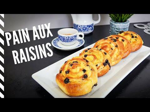 pain-aux-raisins-et-chocolat-sans-pÂte-feuilletÉe