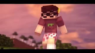 Tops 5 De Mejores Intros De Minecraft By OsoGamers #1