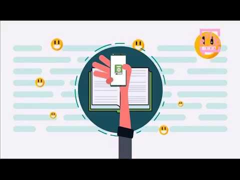 مزايا النشر الإلكتروني|Advantages