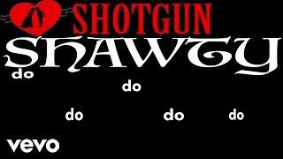 Mike Hardy - Shotgun Shawty (Audio)