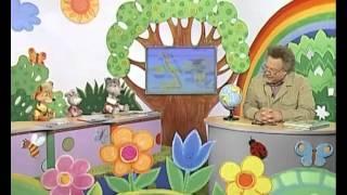 География 67. Экватор и Эквадор — Шишкина школа