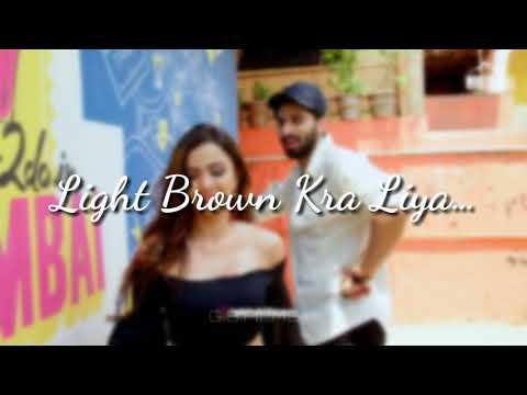 eye-candy(lyrical-video)-|-shivjot-|-deep-money-and-sabby-airy-|-new-punjabi-song