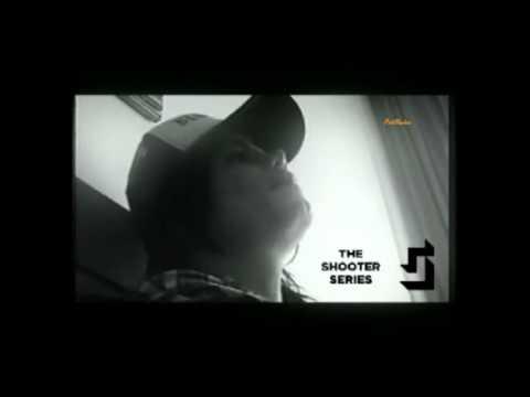Michael Jackson interview with Brett Ratner in 2003 - VOSTFR