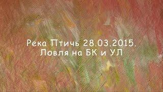 БК та на ВУЛ Птичи 28.03.2015