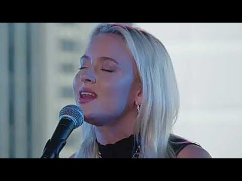 zara-larsson-all-the-time-(billboard-live-performance)