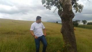 Baixar Angustiado - Fabio Silva Video Clipe