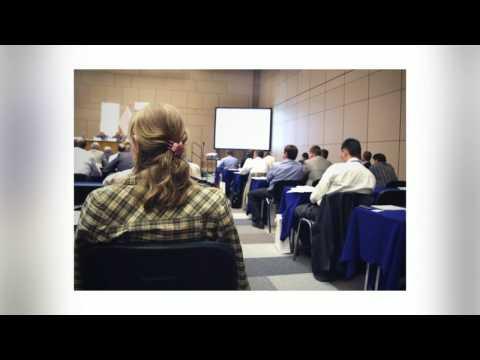 VMware Classes New York - Certified VMware Classes in New York City - Manhattan