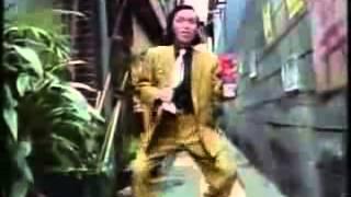 Китайская реклама дихлофоса (это видео изменит вашу жизнь)(Опасно не только для психики, но и для жизни)))Тараканов))), 2014-01-08T20:04:46.000Z)