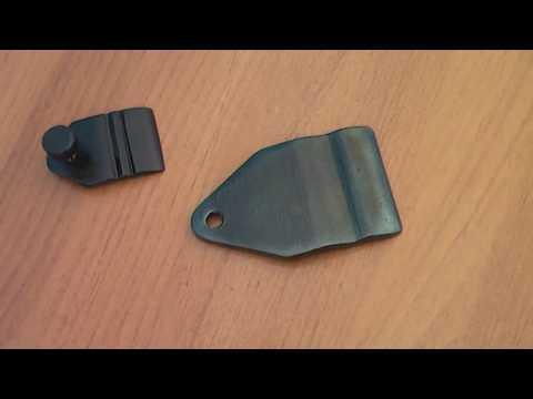 Как защитить металл от ржавчины в домашних условиях