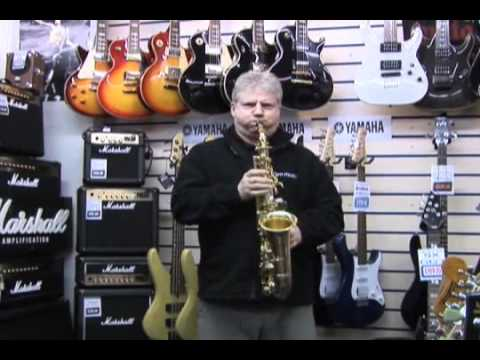 Musical Instrument & Sheet Music Shops - RGM Music
