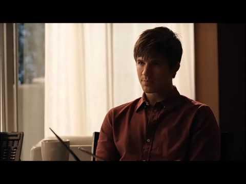 Vidéo 90210  - Rôle de la femme productrice