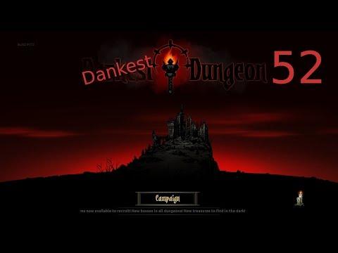 Darkest Dungeon ep. 52 - Let's Wreck! [Quiet Voice]