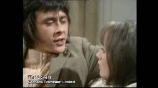 The Lovers - British TV