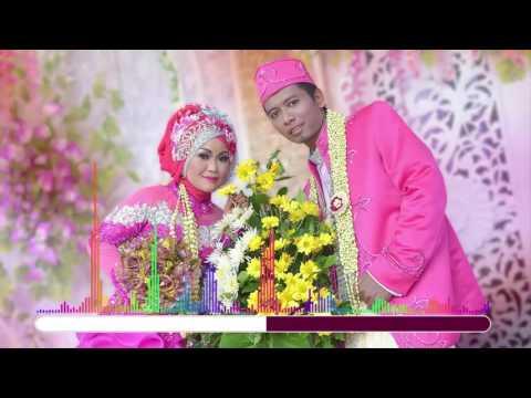 Zaujati Versi Indonesia - Wedding Me & Ika