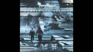 Camouflage - Passing by Perry Rhodan Mix