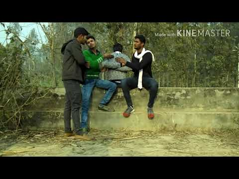 FULL OF COMEDY  SAHARANPUR KE FUKREY || My Desi Vines