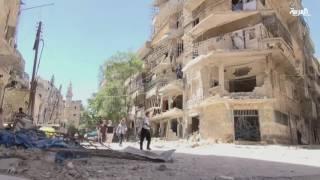 عناصر مسلحة تذبح طفلا في سوريا.. وأميركا تحقق