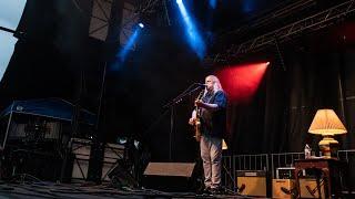 "Warren Haynes - ""Soulshine""   Lake George, NY 7/1/2021"